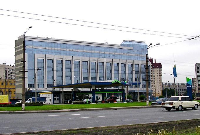 металлические двери на ленинском пр с п б